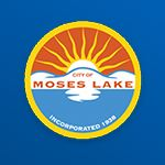 Open House scheduled for proposed Moses Lake Love's Travel Stop