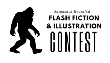 Sasquatch Flash Fiction Contest