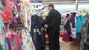 Shop with a cop 6.JPG