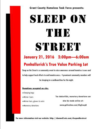 Sleep on the Street flier.jpg