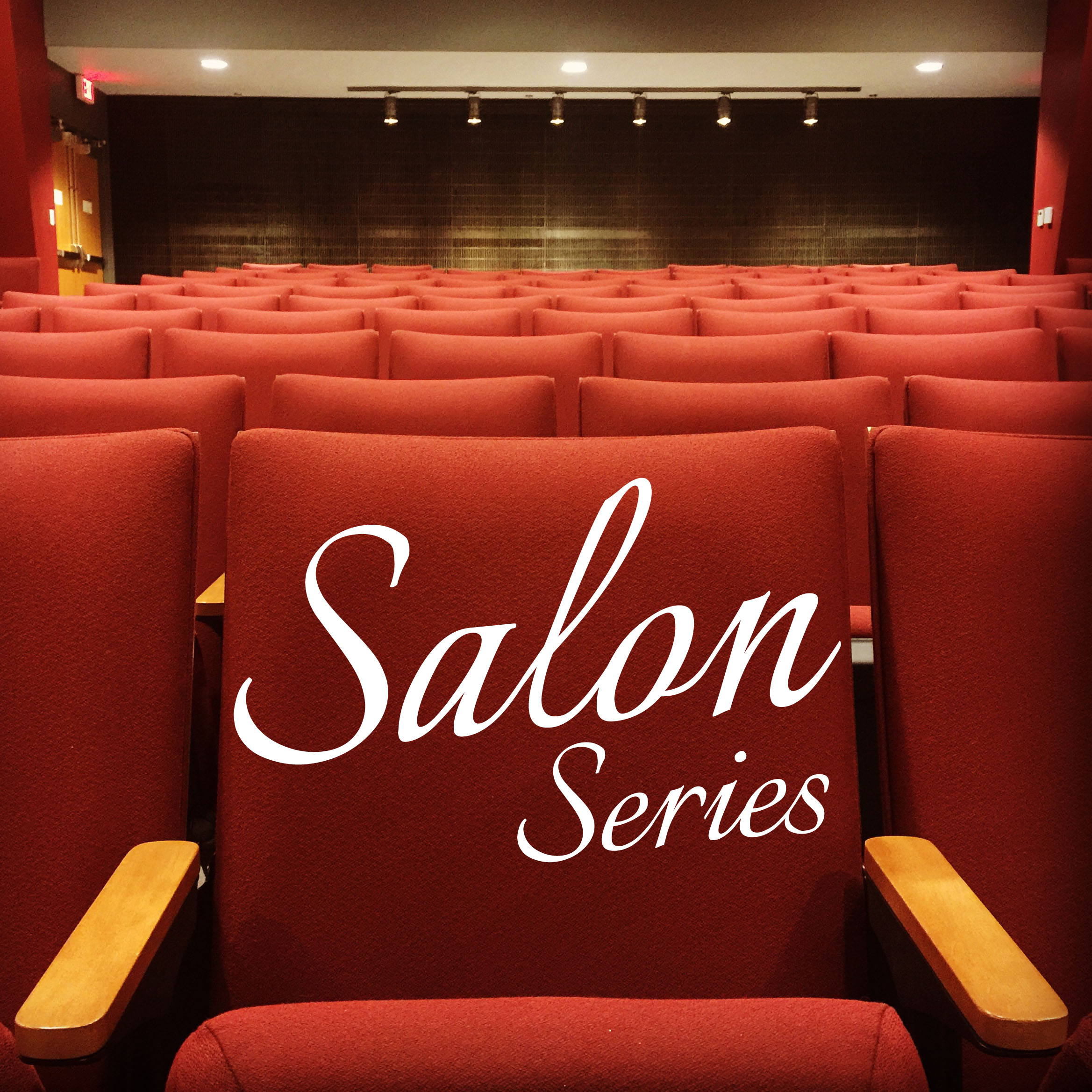Salon Series
