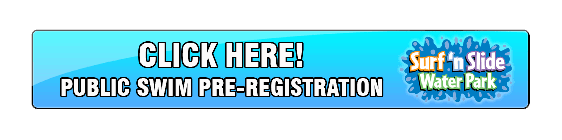 Click Here Pre-Registration Opens in new window
